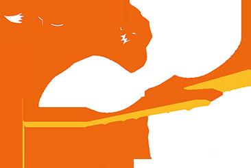 Logo Foxtrott