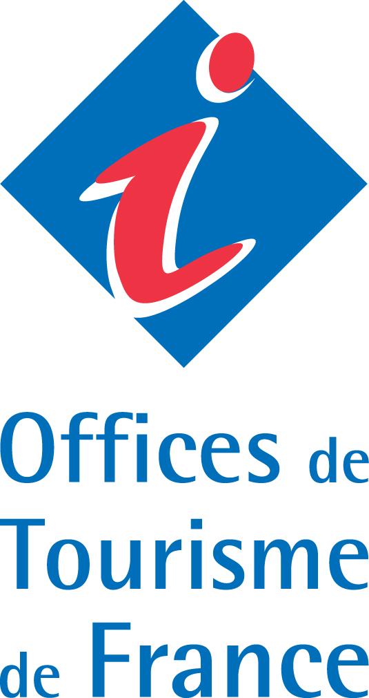 Accueil foxtrott - Office du tourisme eguisheim ...